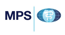 02_Logo_MPS1.jpg
