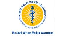 02_Logo_SAMA1.jpg
