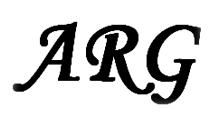 02_Logo_ARG1.jpg