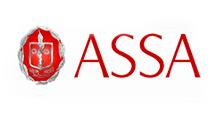 02_Logo_ASSA1.jpg