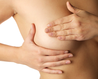 04_OS_Breast-Self-Exam_61.jpg