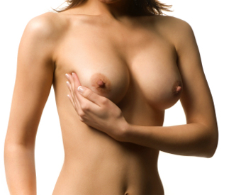 04_OS_Breast-Self-Exam_91.jpg