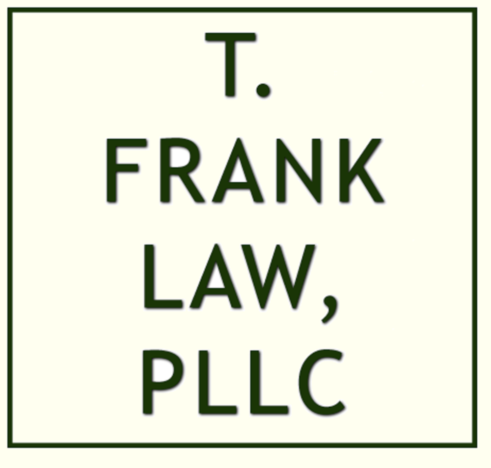 T FRANK LAW LOGO FINAL.png