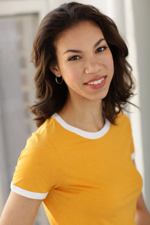 Nicole162 (1).JPG
