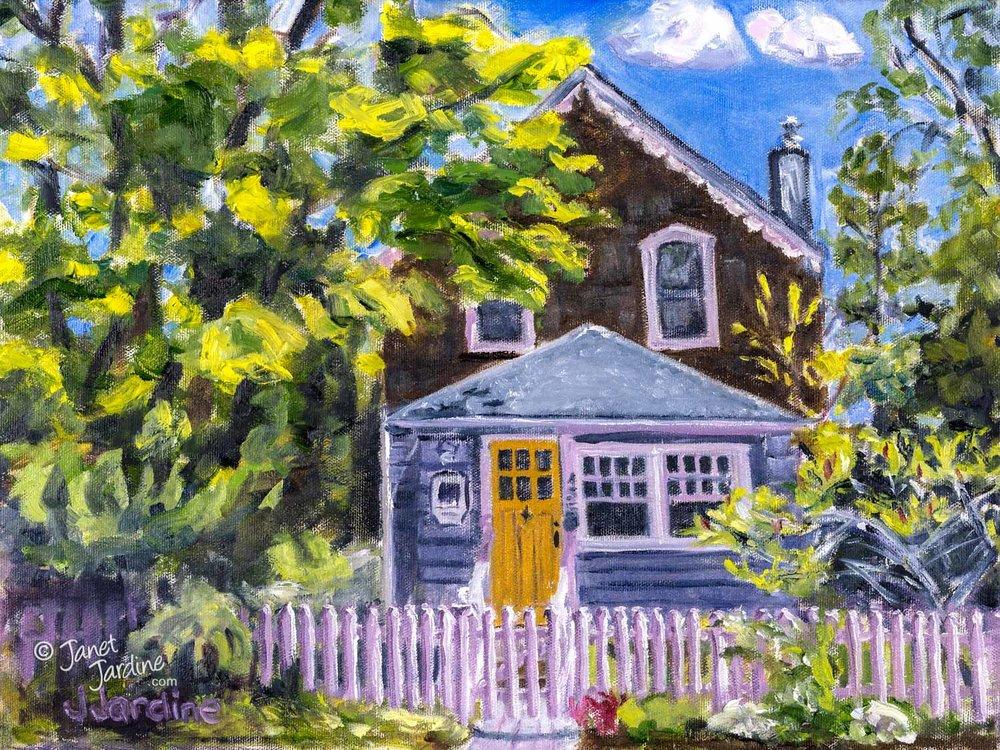 Chisholm-House_Photo_copyright_Janet_Jardine.jpg