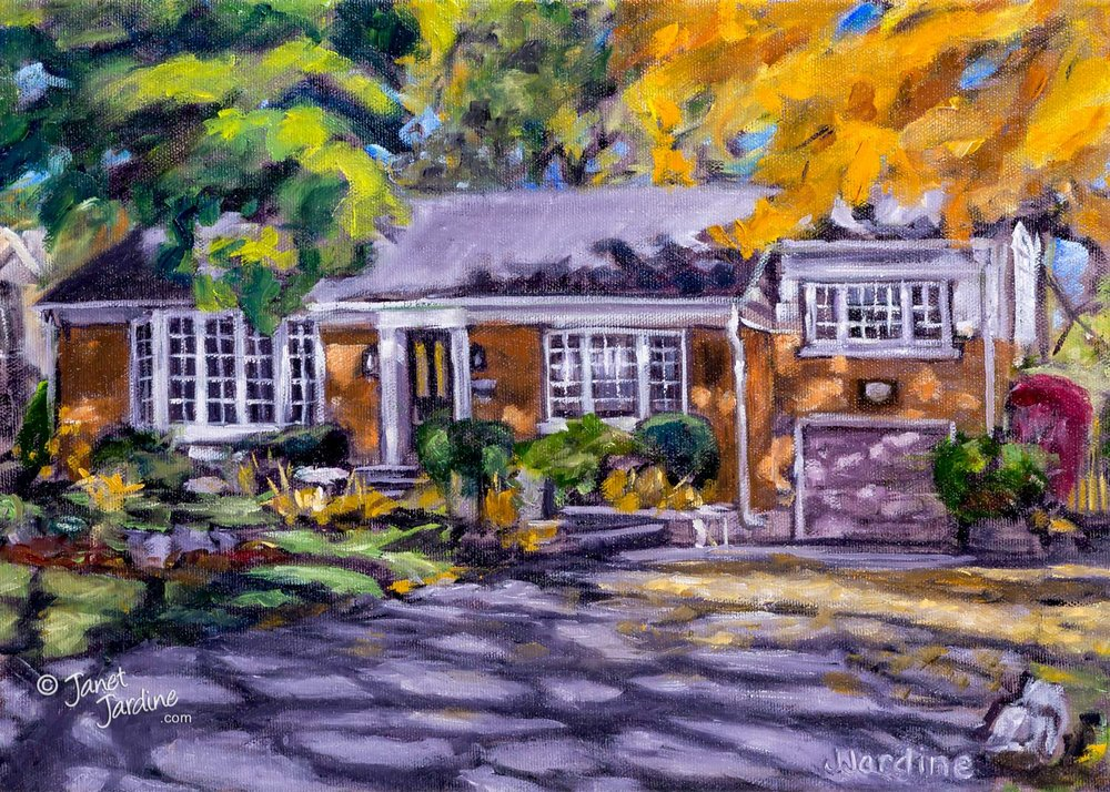 Home-Sweet-Home--Riverside-Drive_Photo_copyright_Janet_Jardine.jpg