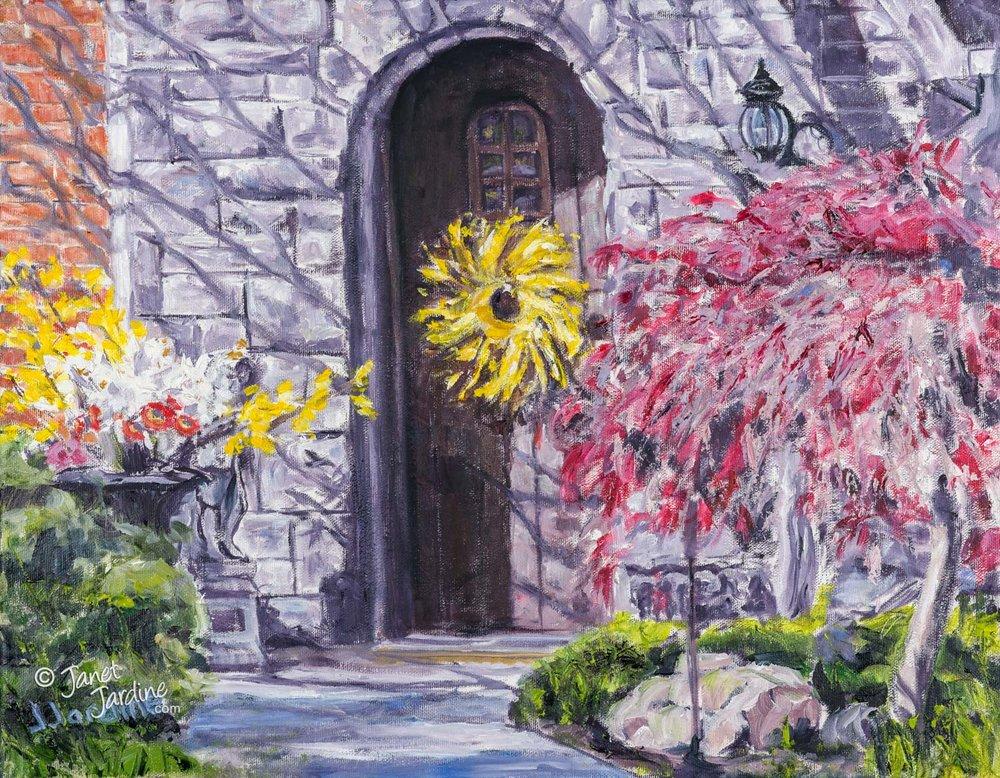 Spring-Welcoming_Photo_copyright_Janet_Jardine.jpg