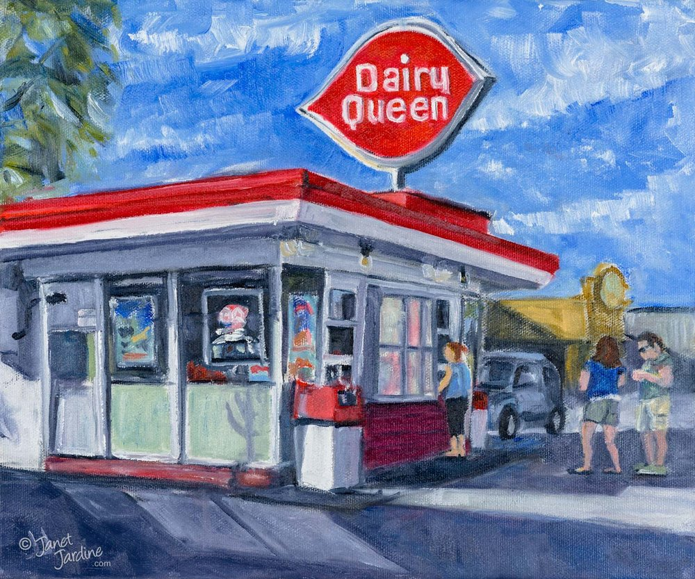 Classic-Dairy-Queen-_Photo_copyright_Janet_Jardine.jpg