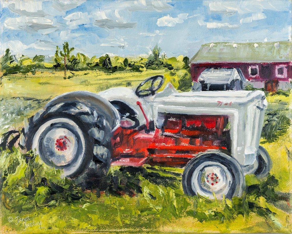 Tractor--Country-Heritage-Park_Photo_copyright_Janet_Jardine.jpg