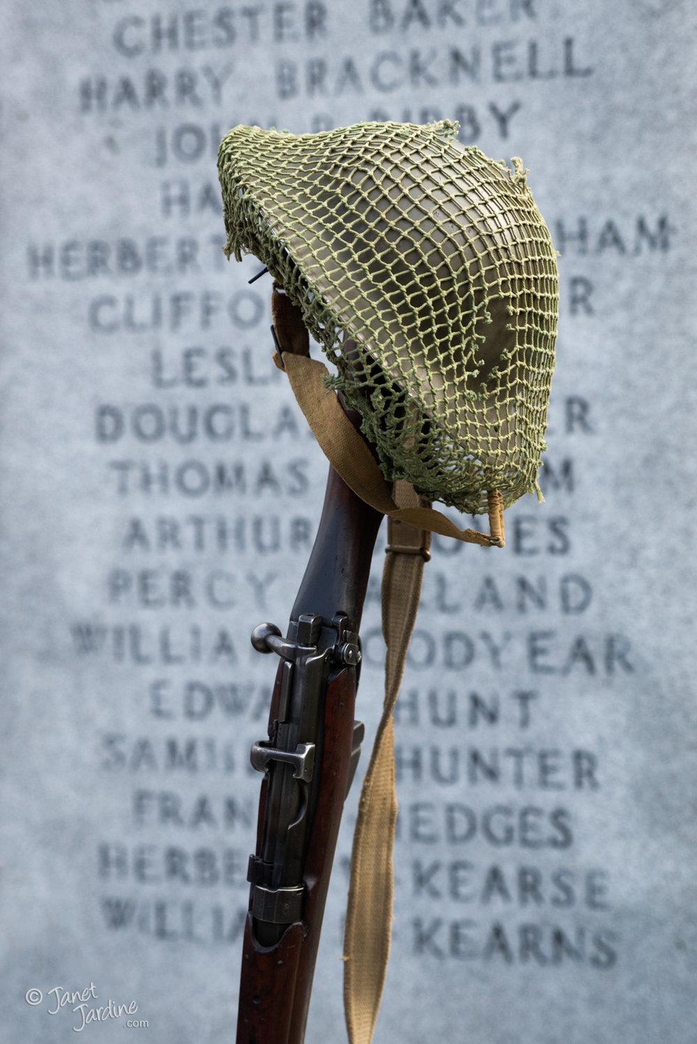 Fallen-soldier-symbolism_Photo_copyright_Janet_Jardine_SquareSpace.jpg