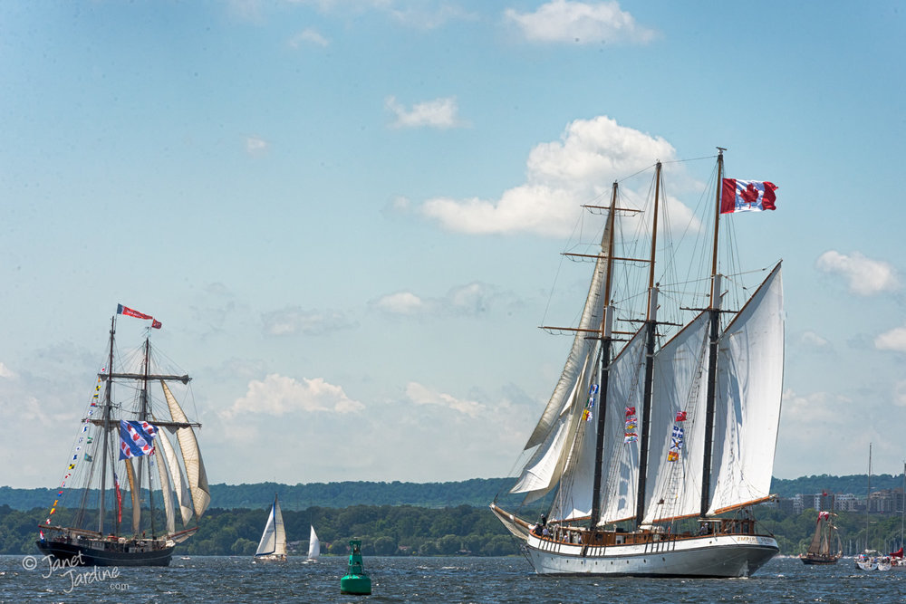 Tall-Ships-Canada-150-in-Burlington_Photo_copyright_Janet_Jardine_SquareSpace.jpg