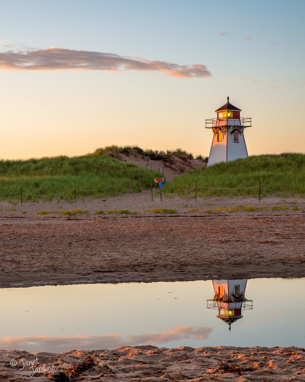 Covehead-Harbour-Lighthouse-at-Daybreak_Photo_copyright_Janet_Jardine_SquareSpace.jpg