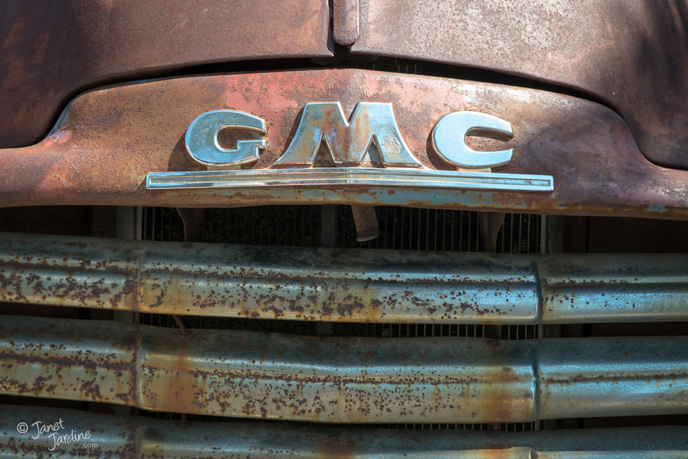 GMC_Photo_copyright_Janet_Jardine_SquareSpace.jpg