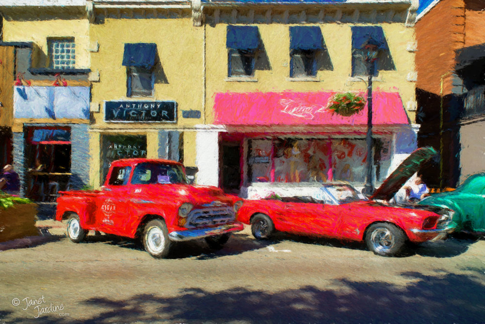 Brant-Street-Car-Show---Digital_Photo_copyright_Janet_Jardine_SquareSpace.jpg