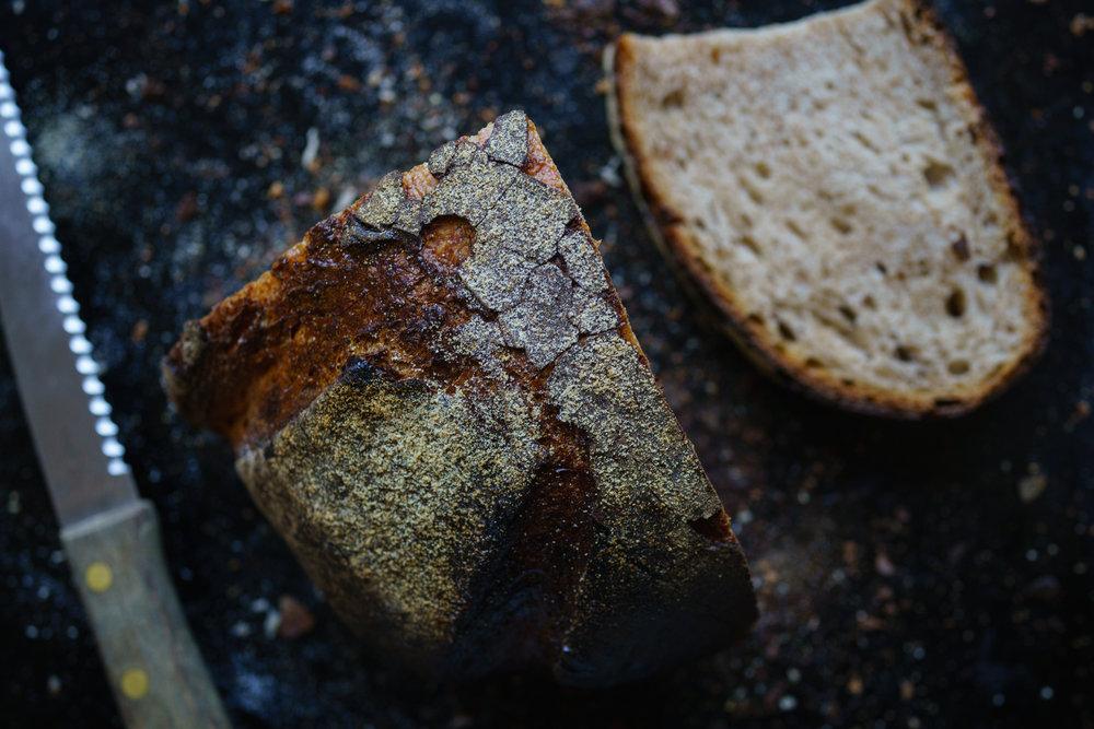 artizán-bread2.jpg