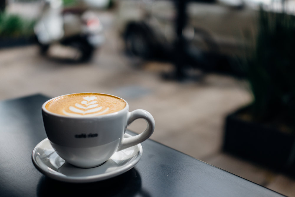 buna-cafe-rico.jpg