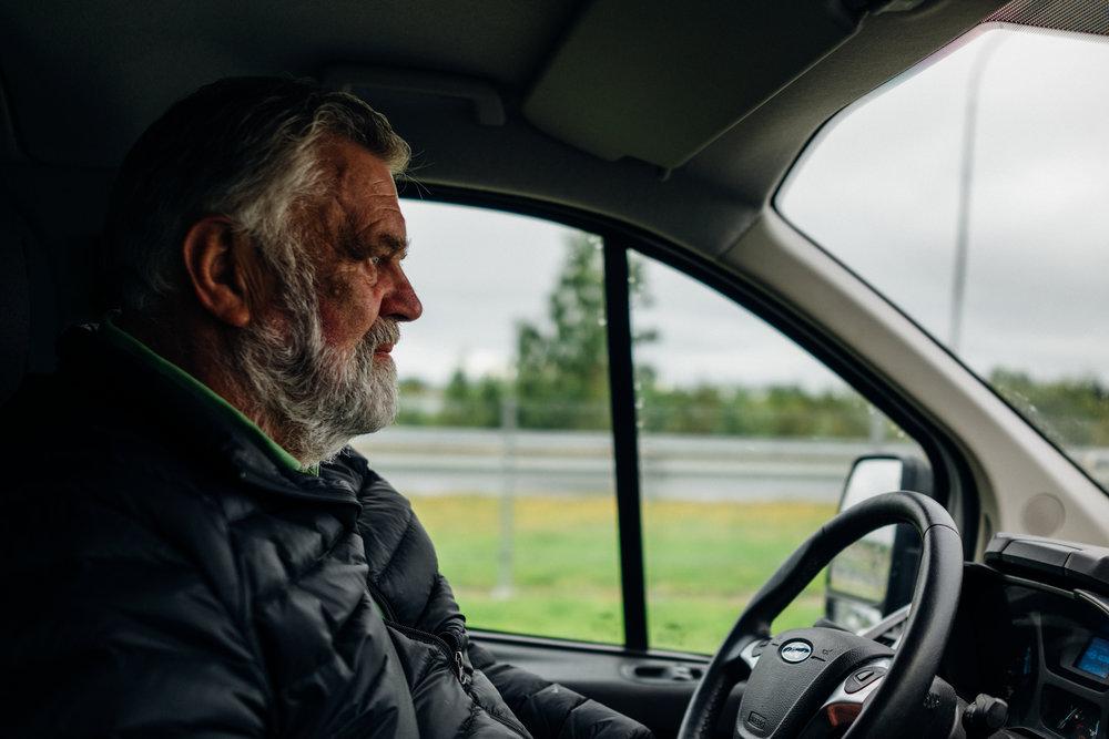 Ígor, 73