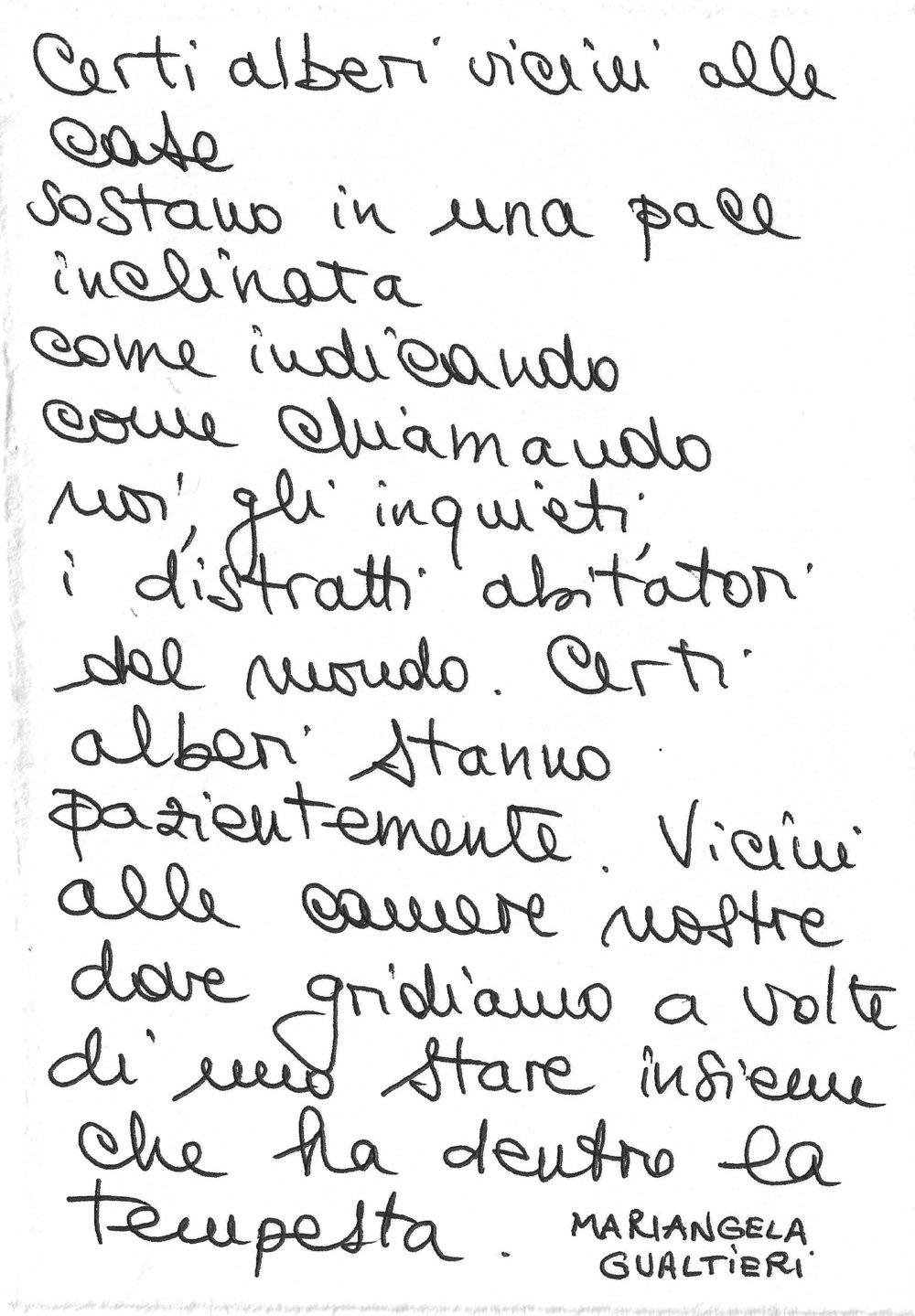 Mariangela-Gualtieri.jpeg