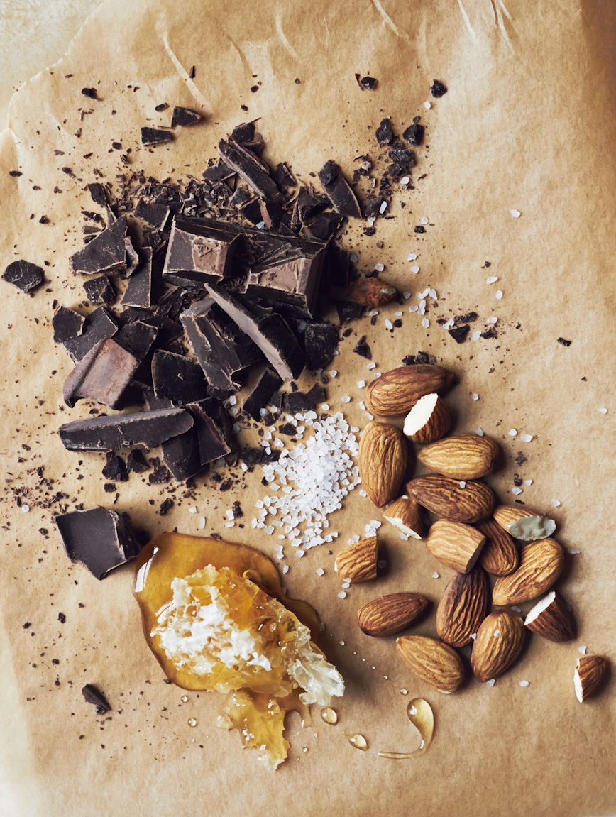 chocolate-almonds-honey-sea-salt-ingredients-food-photography.jpg