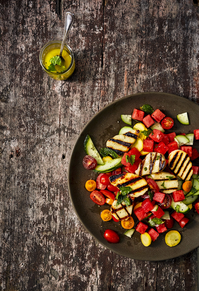 grilled-halloumi-cheese-salad-food-photography.jpg