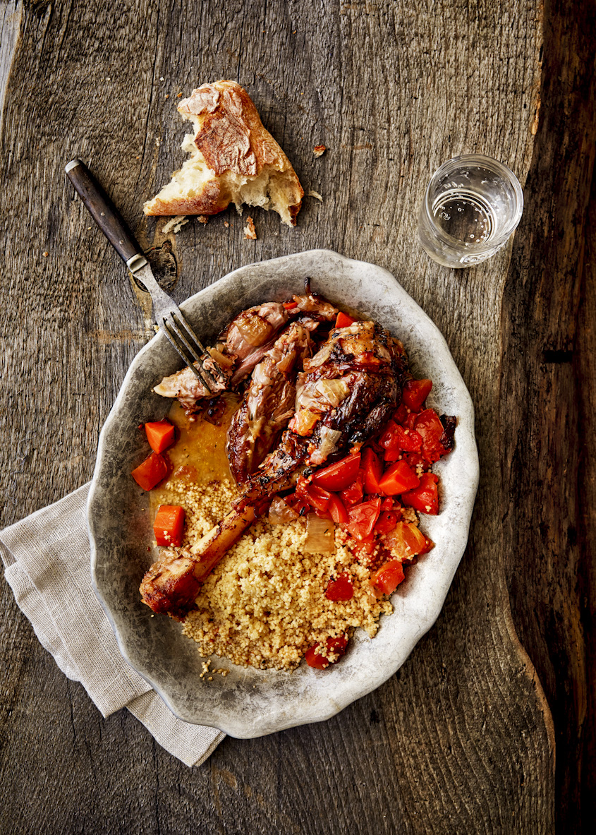 lamb-shank-couscous-tomatoes-food-photography.jpg