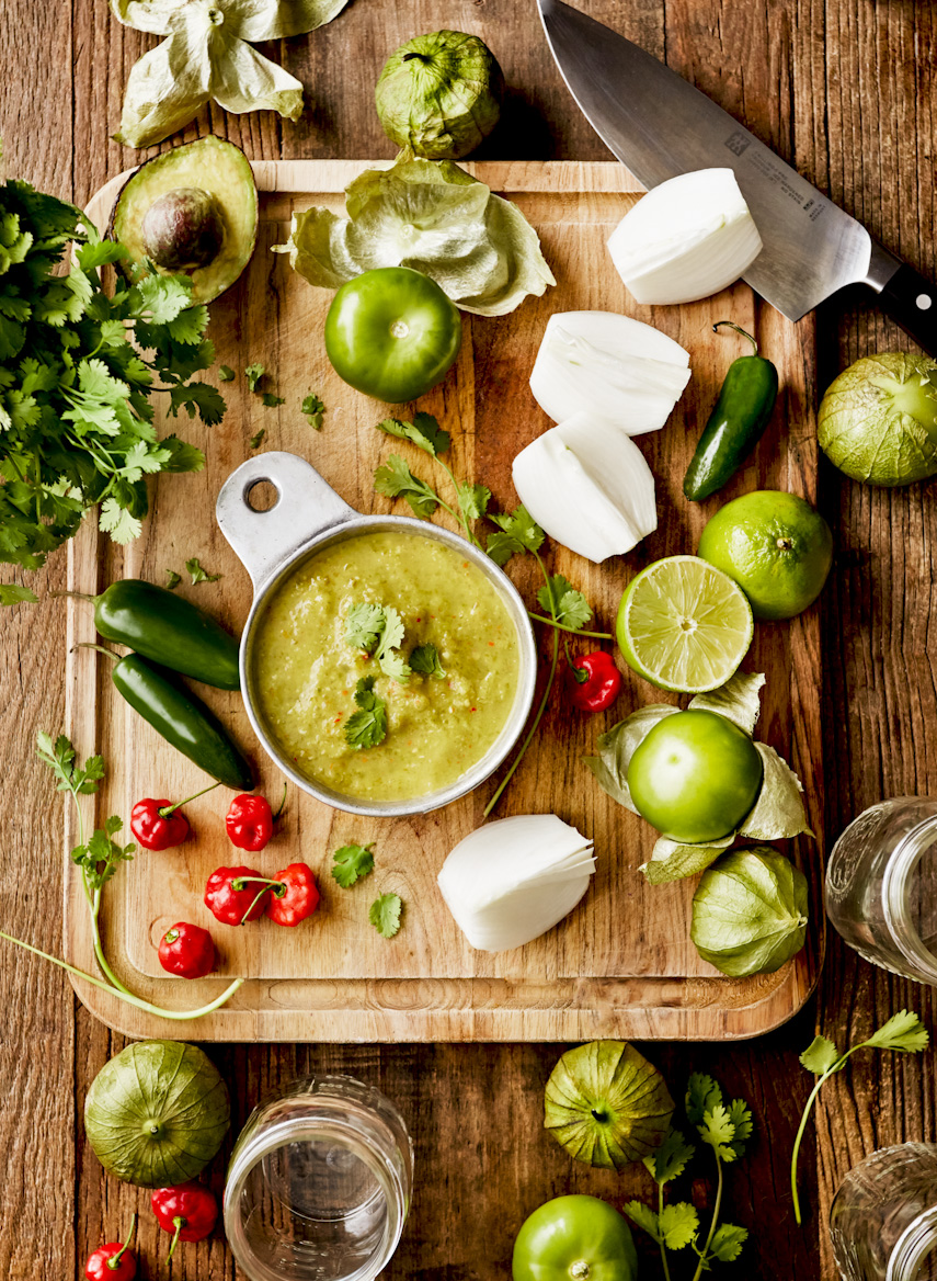 making-salsa-verde-ingredients-food-photography.jpg