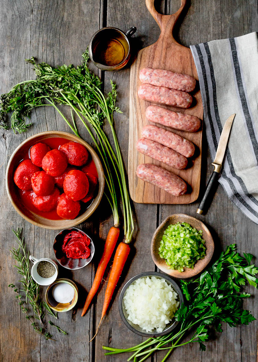 sausage-ragu-ingredients-2-food-photography.jpg