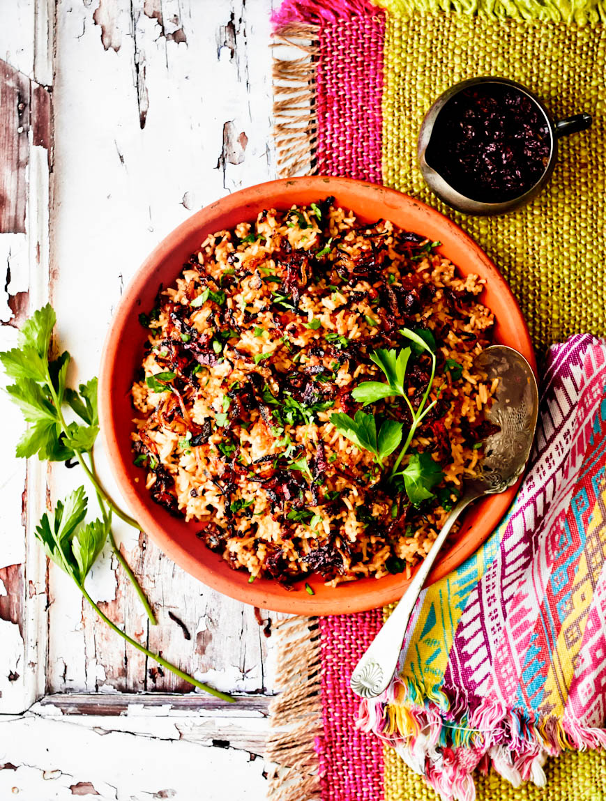 toasted-rice-with-currants-food-photography.jpg
