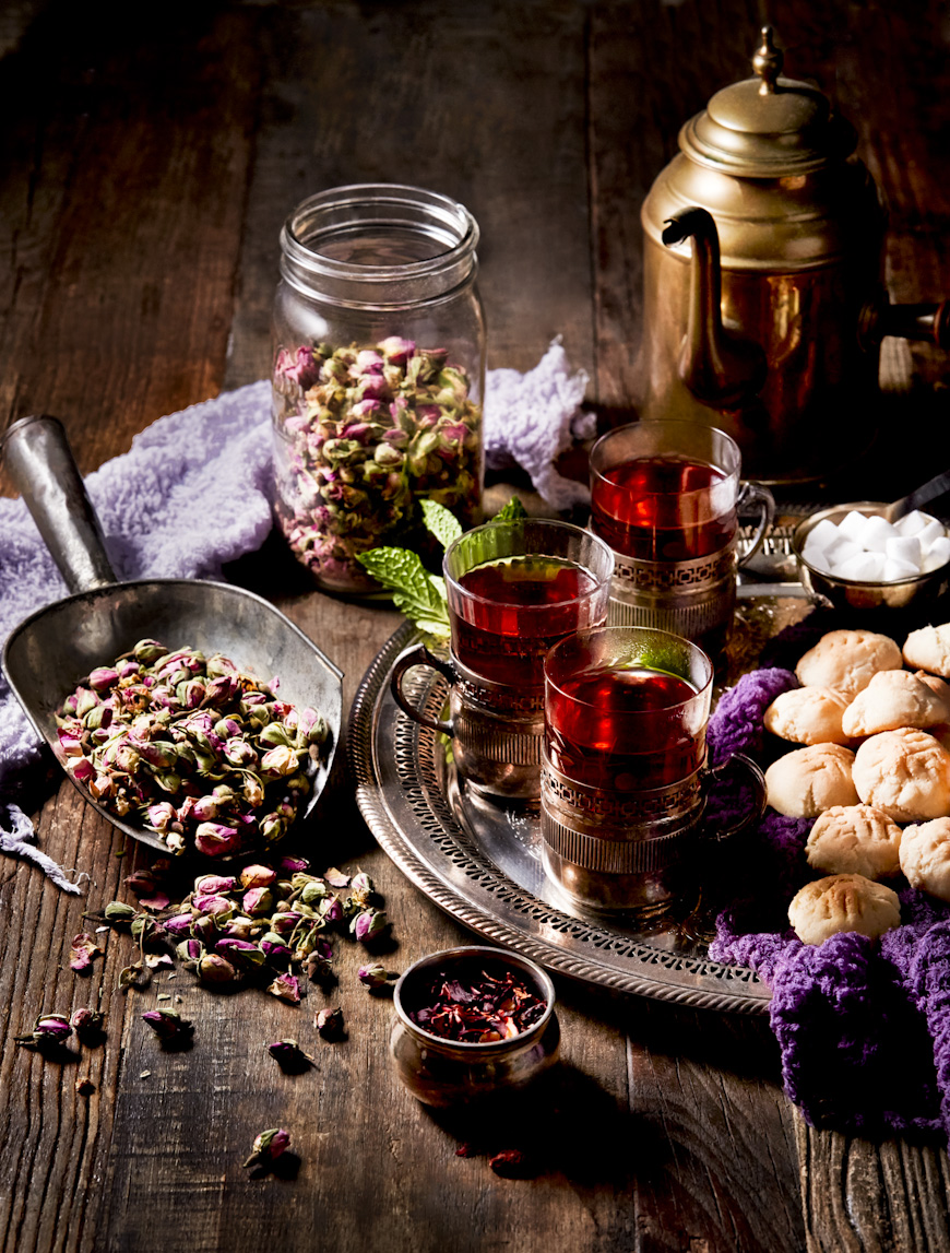 turkish-tea-cookies-food-photography.jpg