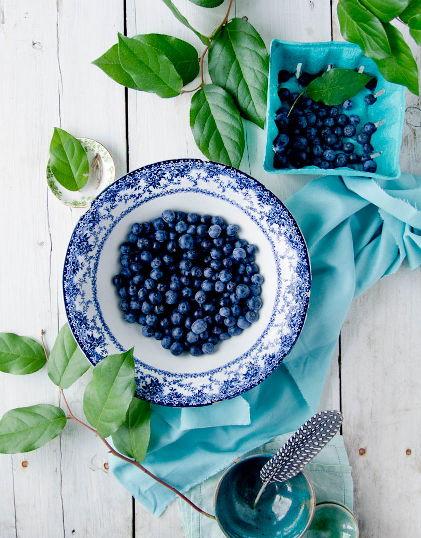 wild-picked-blueberries-food-photography.jpg