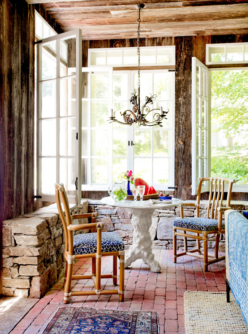 historic-rustic-connecticut-farmhouse-interior-photography.jpg