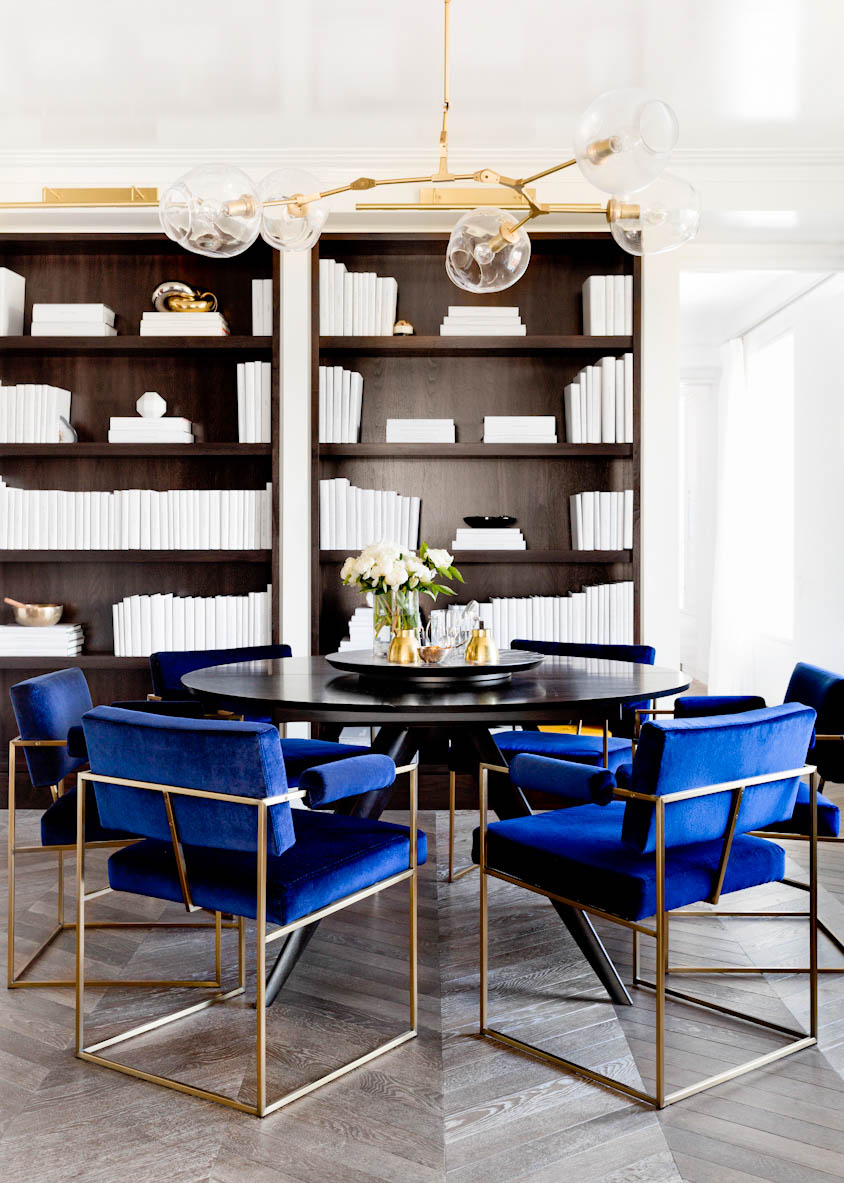 new-york-city-luxury-apartment-blue-chairs-interior-photography.jpg