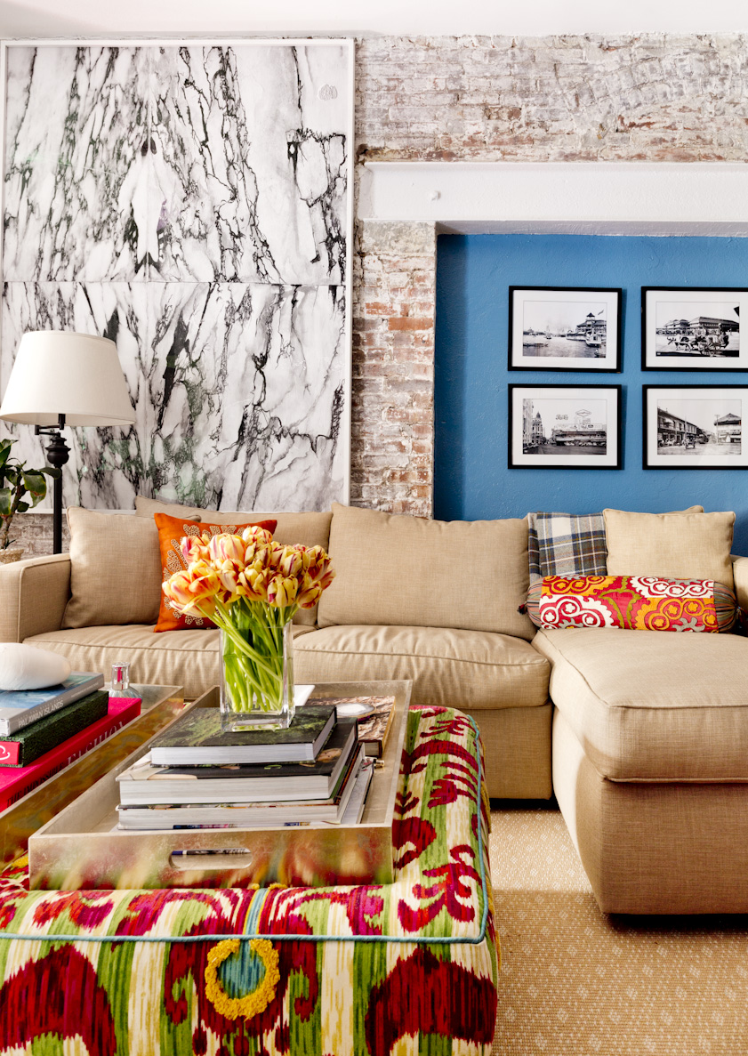 new-york-city-west-village-apartment-living-room.jpg