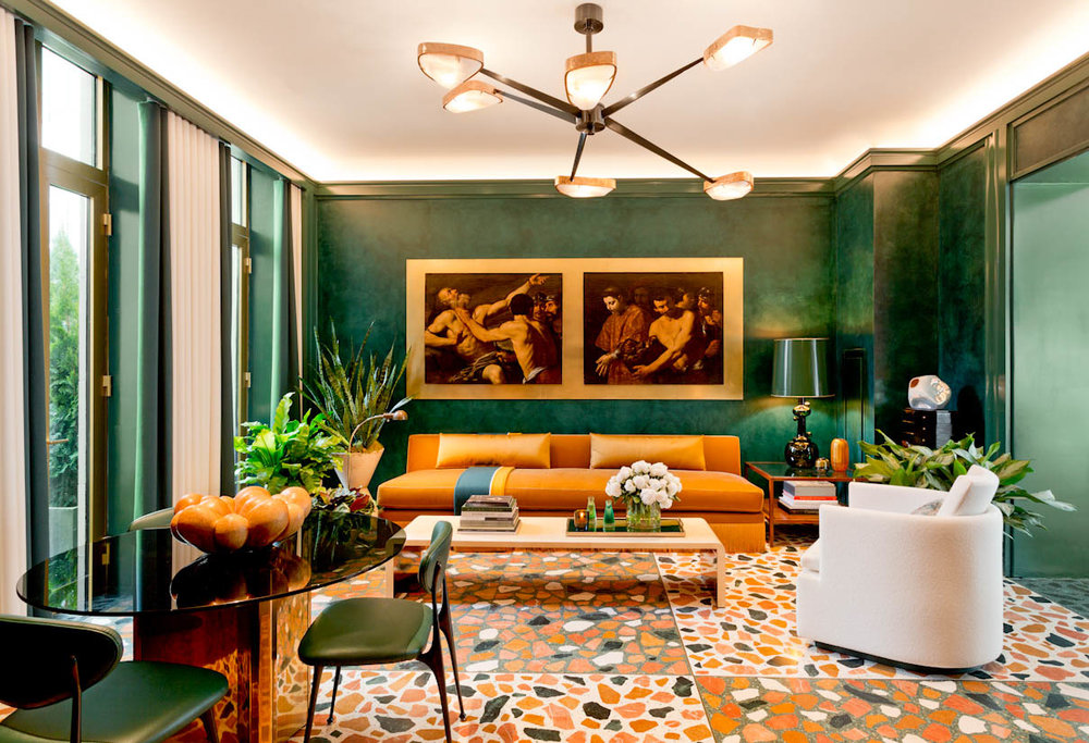 new-york-interior-design-emerald-patterned-sitting-room.jpg