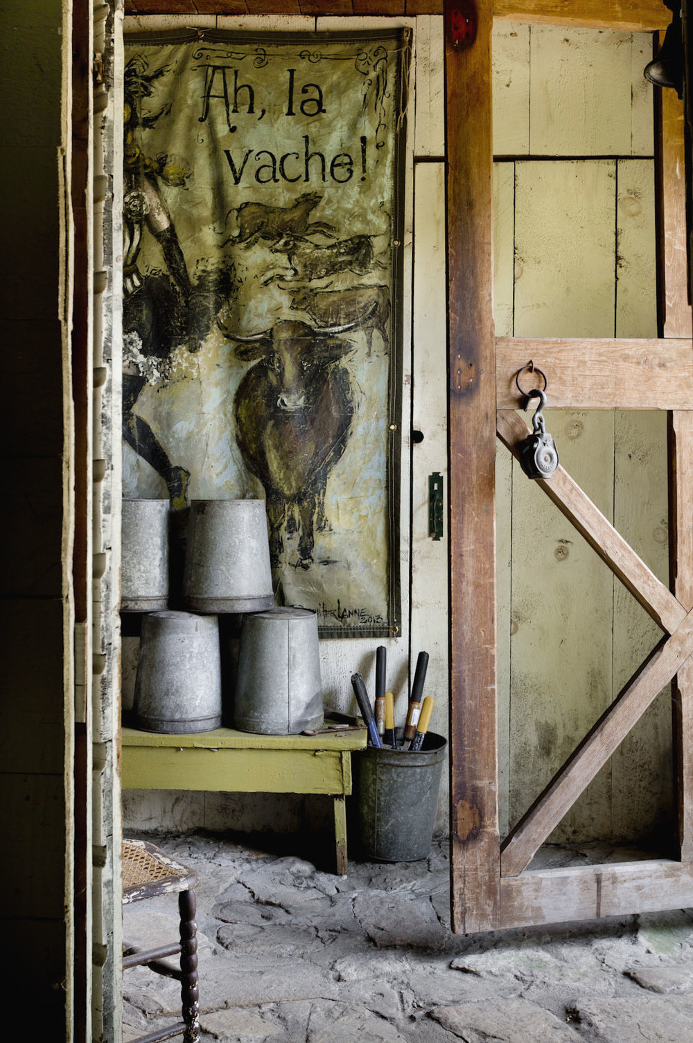 rustic-farm-barn-entrance-artist-interior-photography.jpg