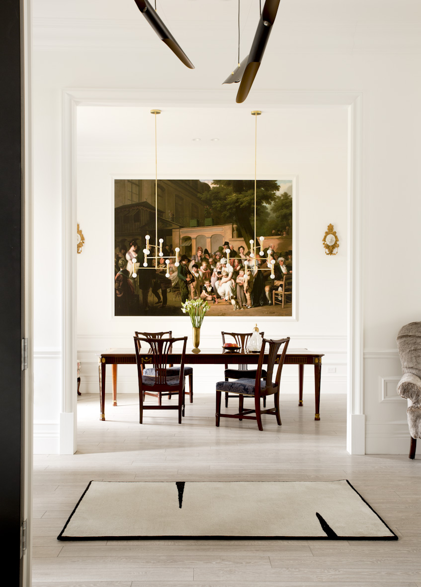 washington-dc-interior-design-dining-room-mural.jpg