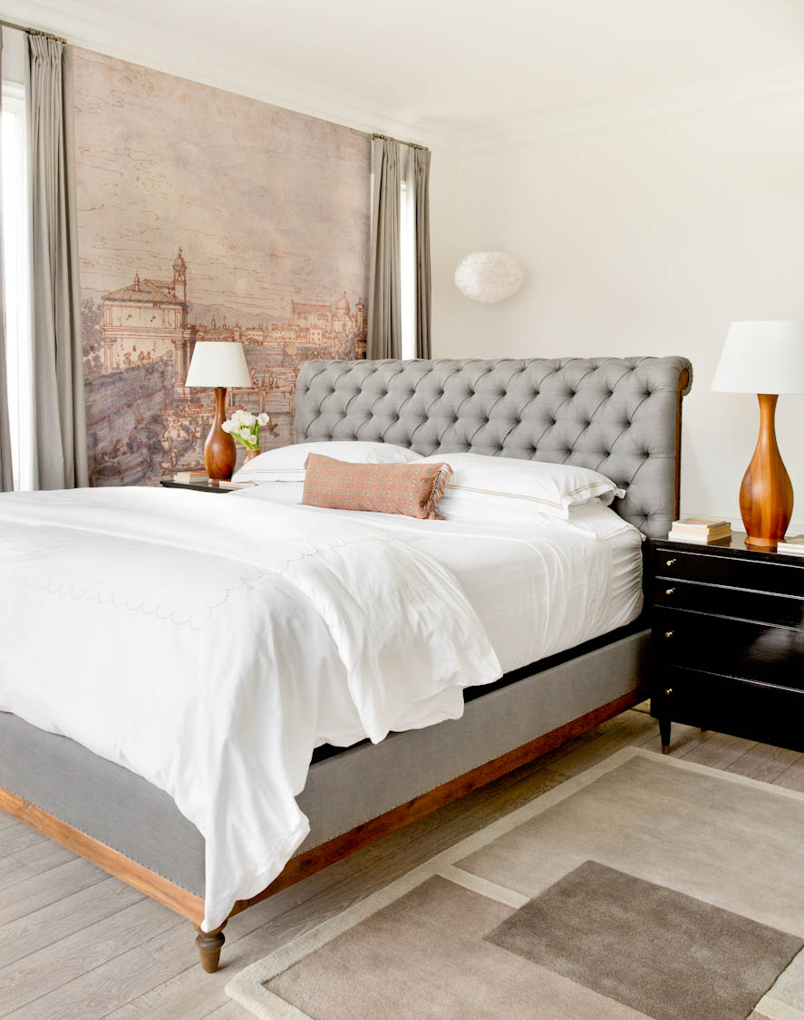 washington-dc-interior-design-elegant-gray-bedroom.jpg