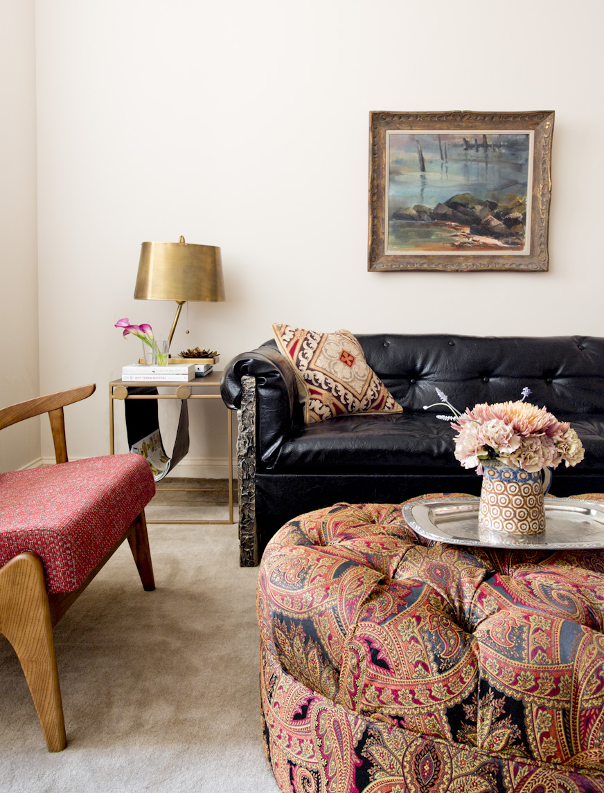 washington-dc-sitting-room-interior-photography.jpg