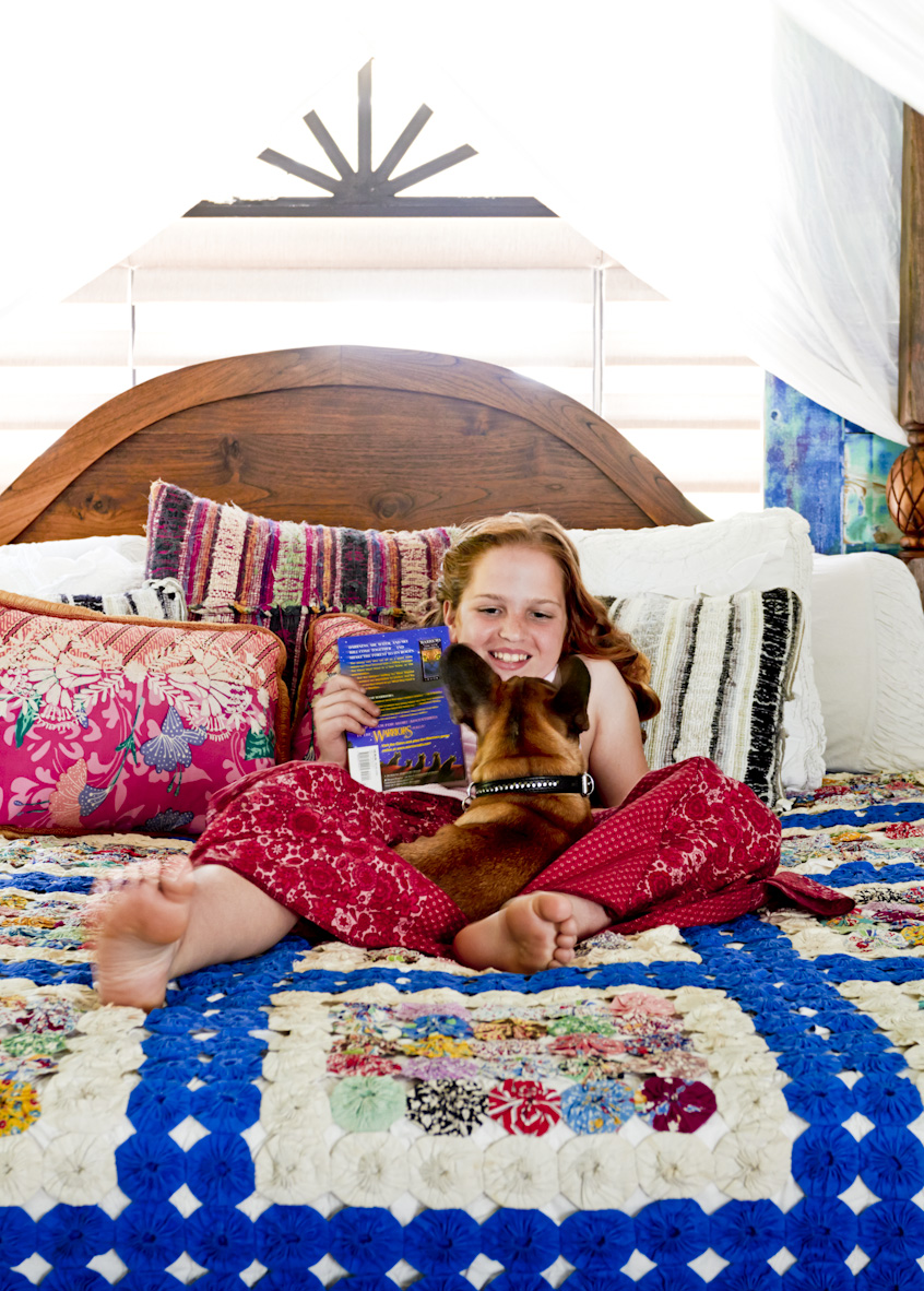 bohemian-girl-reading-bedroom-dog-lifestyle-photography.jpg
