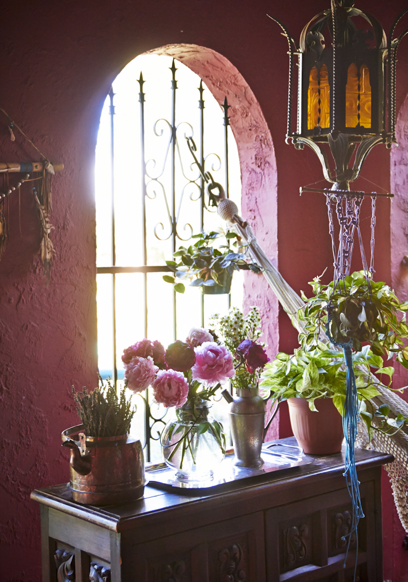 bohemian-peonies-interior-photography.jpg