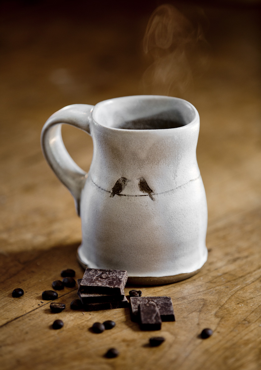 ceramic-mug-coffee-chocolate.jpg