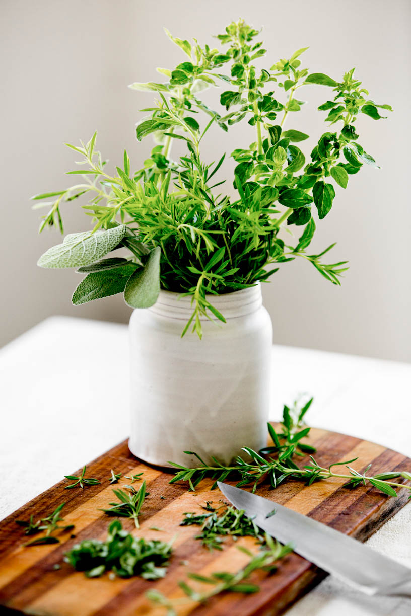 herbs-ceramic-mason-jar-lifestyle-photography.jpg