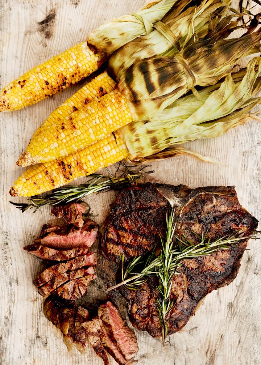 grilled-steak-corn-bbq-summer-food-photography.jpg