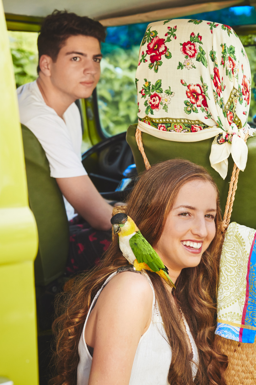 hippie-girl-boy-green-parrot-lifestyle-photography.jpg