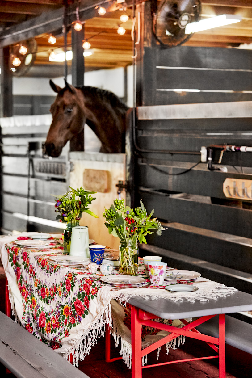 horse-farm-picnic-barn-lifestyle-photography.jpg