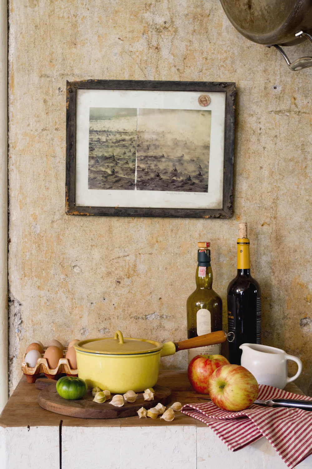kitchen-lifestyle-still-life-autumn-rustic.jpg
