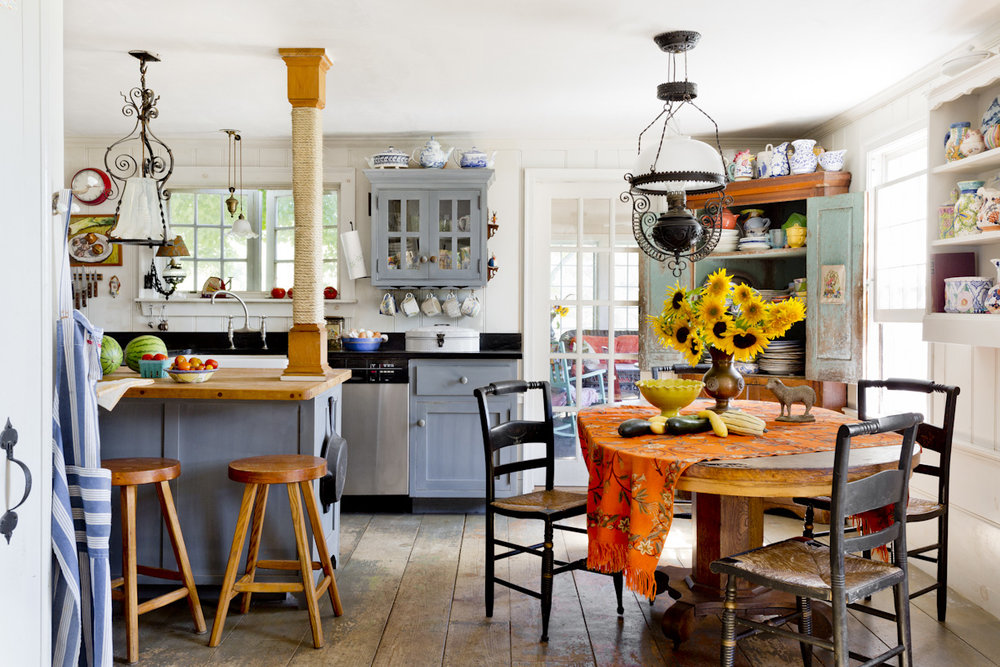 rustic-colorful-farm-house-kitchen-interior-photography.jpg