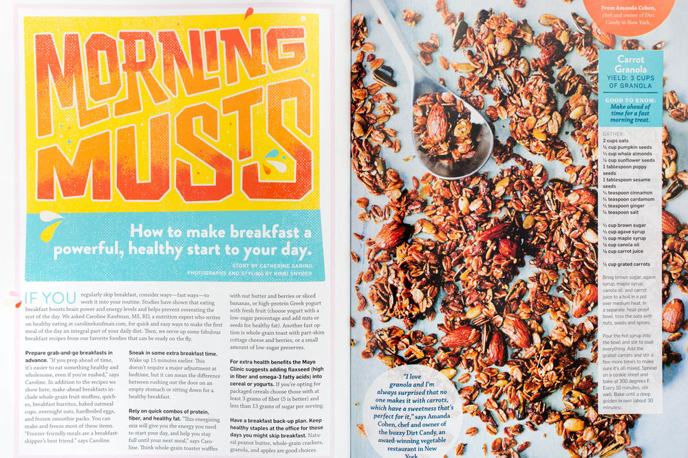 breakfast-food-photography-carrot-granola-naturally-magazine.jpg