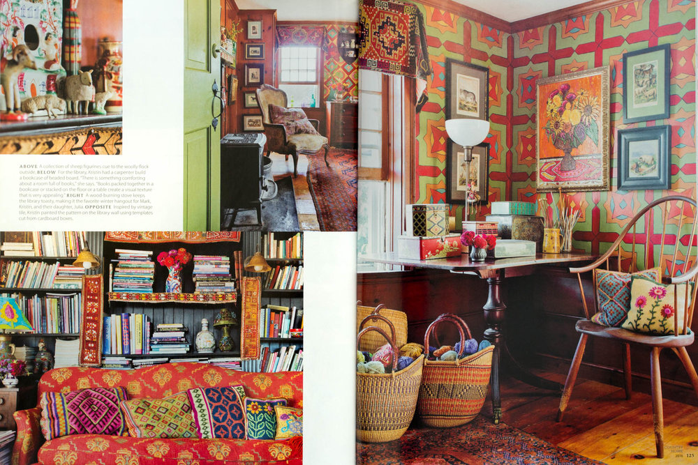 country-home-magazine-colorful-farmhouse-library.jpg