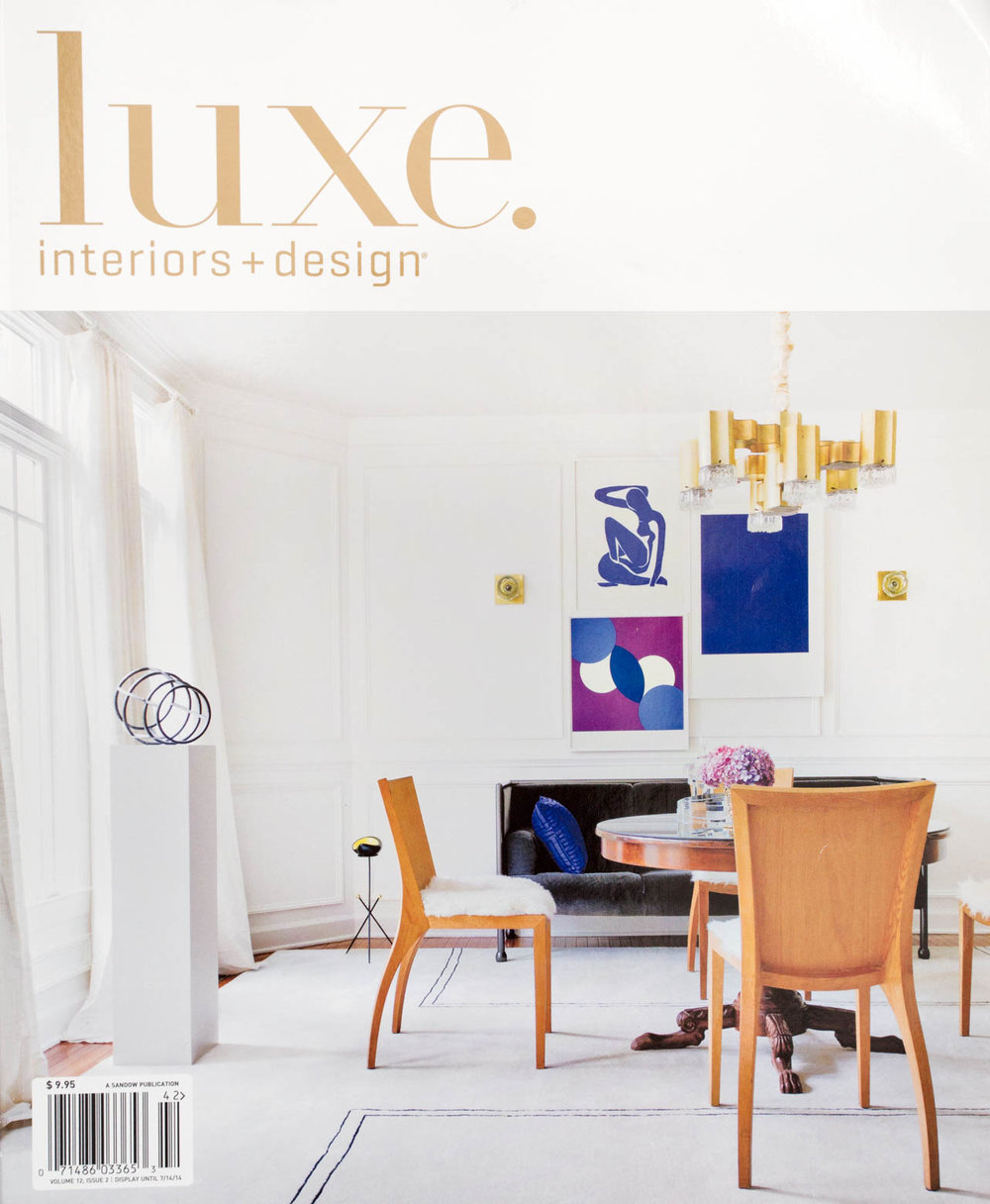 luxe-magazine-cover-dining-room-dc-interior-design.jpg